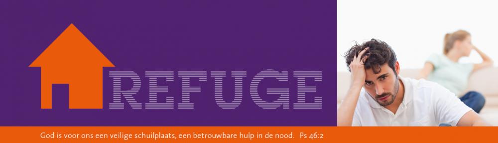 Refuge_header